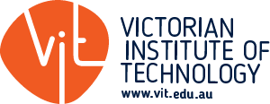 VIT – Victorian Institute of Technology |Melbourne | Sydney, AU
